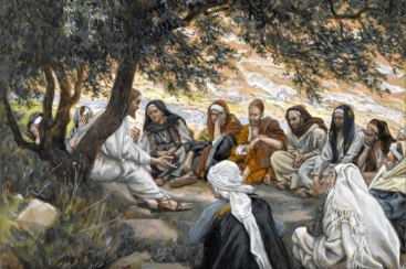 the-exhortation-to-the-apostles-by-james-tissot-detail-featured-w740x493